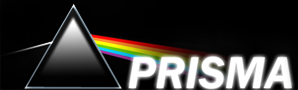 Iluminación Prisma